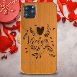 I love u Iphone...