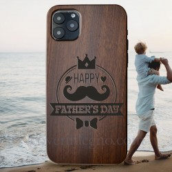 Father's day...