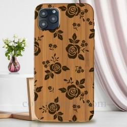 Roses Iphone 12...