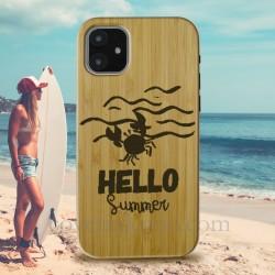 Summer Iphone 11 PRO