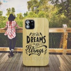 Dreams Iphone 12...
