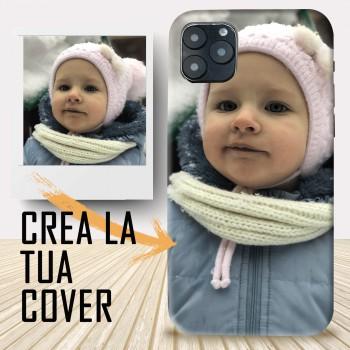 Cover iphone 11 PRO MAX personalizzata con foto