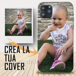 Cover iphone 12 MINI  personalizzata