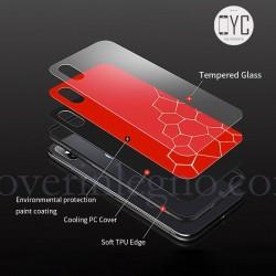 Cover iphone 6-7-8 PLUS personalizzata . Crea la tua cover!