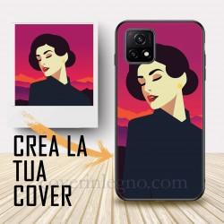 Cover Y52S Vivo personalizzabile. Crea la tua cover , crea cover ! Cover personalizzata per Vivo .