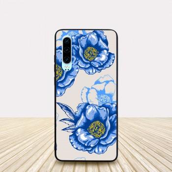 Cover P30 Huawei personalizzabile. Crea la tua cover , crea cover ! Cover personalizzata per Huawei
