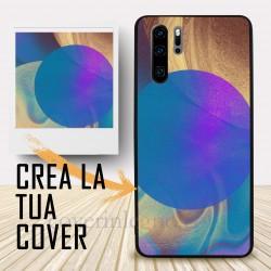 Cover P30 PRO Huawei personalizzabile. Crea la tua cover , crea cover ! Cover personalizzata per Huawei