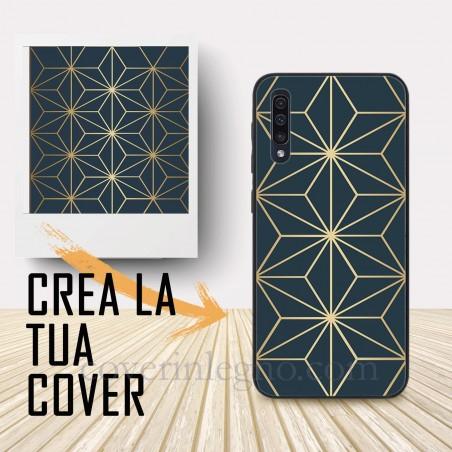 Cover A50 Samsung personalizzabile. Crea la tua cover , crea cover ! Cover personalizzata per Samsung .