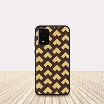 Cover A71 Samsung personalizzabile. Crea la tua cover , crea cover ! Cover personalizzata per Samsung .
