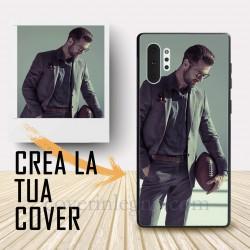 Cover G Note 10 plus Samsung personalizzabile. Crea la tua cover , crea cover ! Cover personalizzata per Samsung .