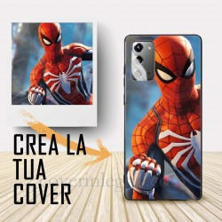 Cover G Note 20...