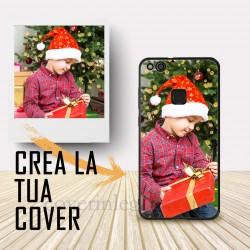 Cover P9 Huawei...