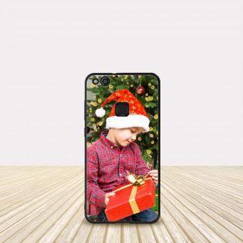 Cover P9 Huawei personalizzabile. Crea la tua cover , crea cover ! Cover personalizzata per Huawei