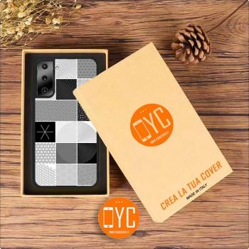 Cover iphone 11 personalizzata con foto idea regalo