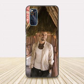 Cover iQOO Neo 5 Vivo personalizzabile. Crea la tua cover , crea cover ! Cover personalizzata per Vivo .
